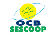 OCB SESCOOP